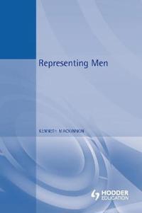 Representing Men