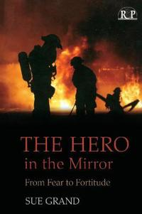 The Hero in the Mirror