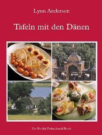 Tafeln mit den Dänen