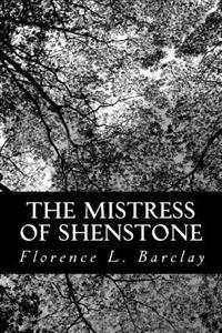 The Mistress of Shenstone