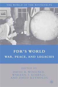 FDR's World