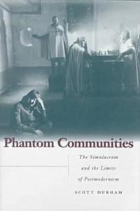 Phantom Communities