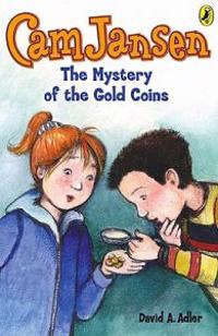 The Mystery of the Gold Coins