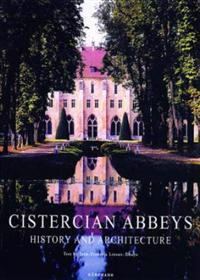 Cistercian Abbeys