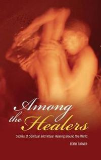 Among the Healers