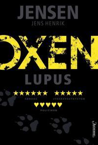 Lupus (E-bok)