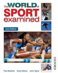 World of Sport Examined