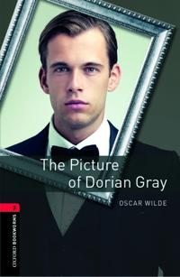The The Oxford Bookworms Library: The Picture of Dorian Gray