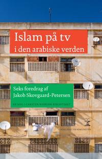Islam på tv i den arabiske verden