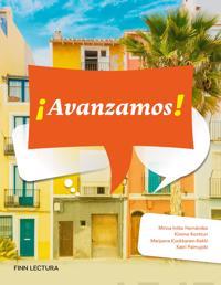 Espanjan Oppikirja