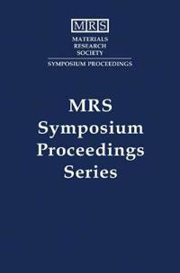 Solid-State Ionics-2008