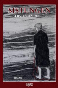 Sistungen - Kerstin Malmberg | Laserbodysculptingpittsburgh.com