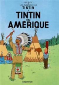 Les aventures de Tintin 3