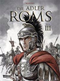 Die Adler Roms 03