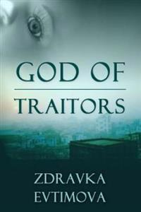 God of Traitors