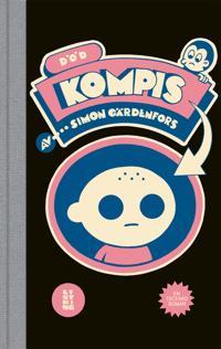 Död kompis - Simon Gärdenfors | Laserbodysculptingpittsburgh.com