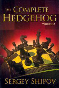 The Complete Hedgehog, Volume II