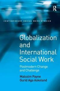 Globalization and International Social Work