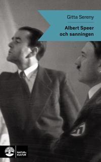 Albert Speer och sanningen - Gitta Sereny pdf epub