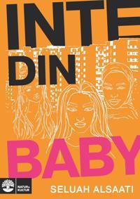 Inte din baby - Seluah Alsaati | Laserbodysculptingpittsburgh.com