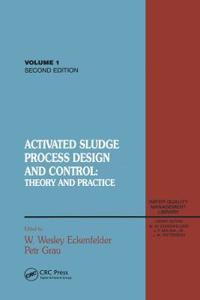 Activated Sludge Process Design and Control