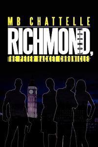 Richmond, London