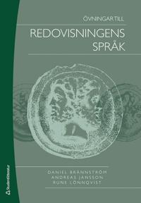 Övningar till Redovisningens språk - Daniel Brännström, Andreas Jansson, Rune Lönnqvist | Laserbodysculptingpittsburgh.com