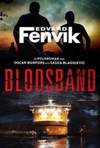 Blodsband - Edvard Fenvik pdf epub