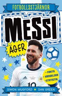 Messi äger