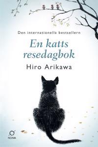 En katts resedagbok - Hiro Arikawa | Laserbodysculptingpittsburgh.com