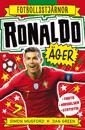 Ronaldo Äger