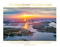 The magnificent Bohuslän coast: the breathtaking archipelago of West Sweden
