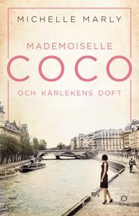 Mademoiselle Coco och kärlekens doft - Michelle Marly   Laserbodysculptingpittsburgh.com