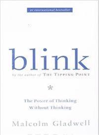 Blink (US)