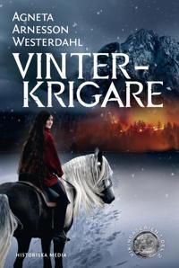 Vinterkrigare - Agneta Arnesson Westerdahl | Laserbodysculptingpittsburgh.com