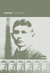 Kafka i syv sind