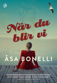 När du blir vi - Åsa Bonelli | Laserbodysculptingpittsburgh.com