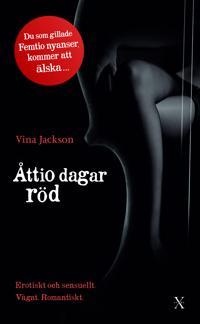 Åttio dagar röd - Vina Jackson | Laserbodysculptingpittsburgh.com