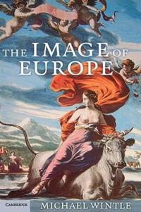 The Image of Europe