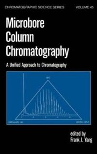 Microbore Column Chromatography