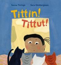 Tittin! Tittut! - Sanna Töringe, Sara Gimbergsson | Laserbodysculptingpittsburgh.com