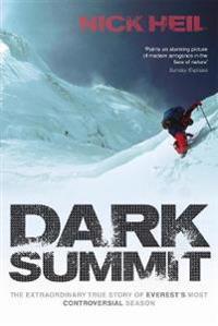 Dark Summit