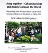 Living together: cohousing ideas and realities around the world
