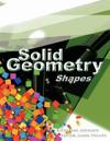 Solid Geometry: Shapes