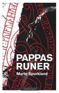 Pappas runer - Marte Spurkland, Terje Spurkland pdf epub