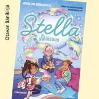 Stella ja salaisuus