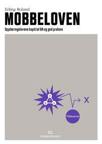 Mobbeloven - Erling Roland pdf epub