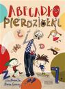 Abecadlo Pierdziolki
