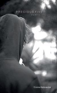 Precious five, part II - Emma Kerwander | Laserbodysculptingpittsburgh.com