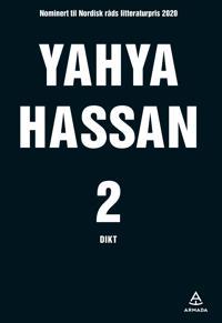 Yahya Hassan 2; dikt
